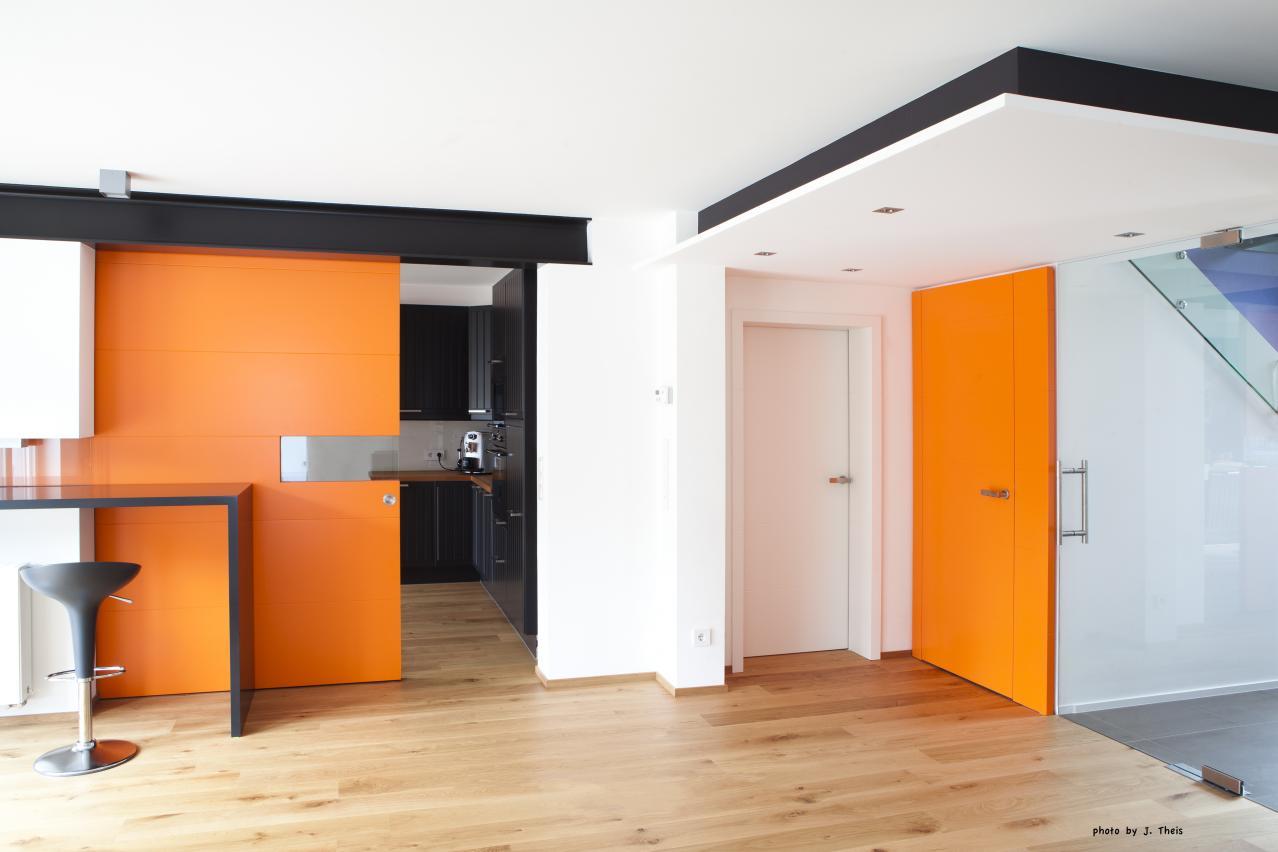 la parqueterie nos r alisations parquets pr fabriqu s parquet semi massif huil naturel. Black Bedroom Furniture Sets. Home Design Ideas